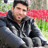 Saeed Alizadeh's Photo