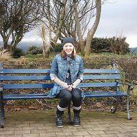 Joelene Mcallister's Photo