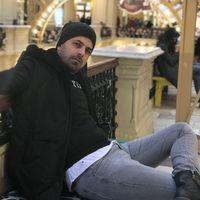 Ercan Naneci's Photo
