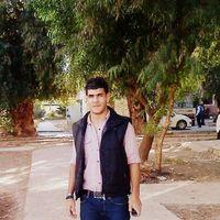 Fethi Sahnoun's Photo