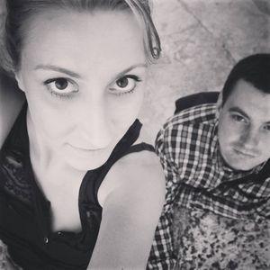 Karolina Pukajlo's Photo