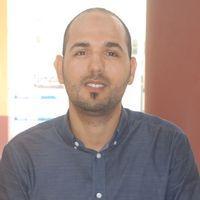 Samir Hood's Photo