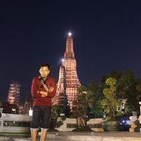 mfitra pratama's Photo