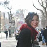 meet blanca orellana a local in sevilla couchsurfing