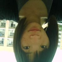 Xincui Kang's Photo