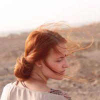 Dara Bobrova's Photo