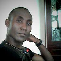 Bonface Obondo's Photo