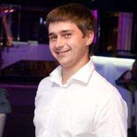 Belyak Vasiliy's Photo