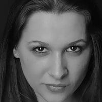 Claudia Ausserhofer's Photo