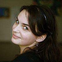 Dorota Szymczak's Photo