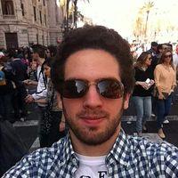 Zdjęcia użytkownika Raúl Rodríguez