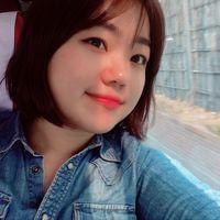 Фотографии пользователя 인화 장