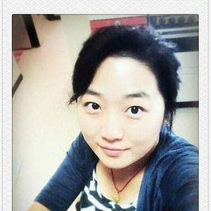 Lily Liu's Photo