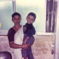 Rejoy Rajaji's Photo