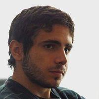 Joaquín Moviglia's Photo