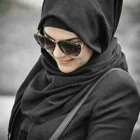 Mona Ezat's Photo
