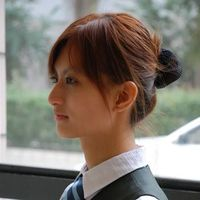 Carol Yu's Photo