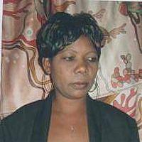 pamela Nyaande's Photo