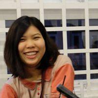 Ploypailin Lekwiwat's Photo