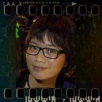 Nam Angel's Photo