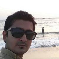 Sahil Verma Verma's Photo