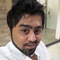 Rayhan Haider's Photo