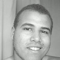 Júnior Florentino's Photo