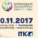 Internationales SportFest's picture