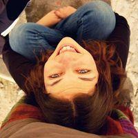 Le foto di Lucía Bri Con