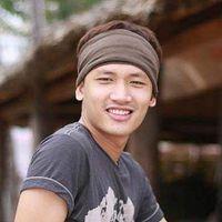 Lee Hoon's Photo