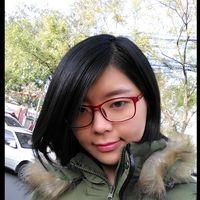 heziwei's Photo