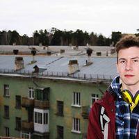 Petr Gasilin's Photo