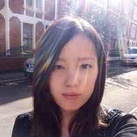 Yingying Zhao's Photo