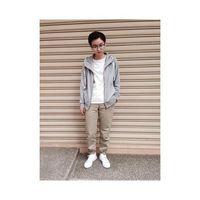 Wifi Wang's Photo