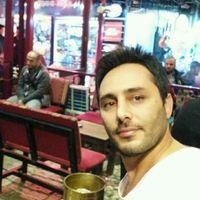 Yusuf Kaya's Photo
