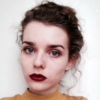 Roos Edens's Photo