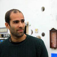 Duarte Morais's Photo