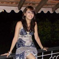 Alankrita Sauhta's Photo