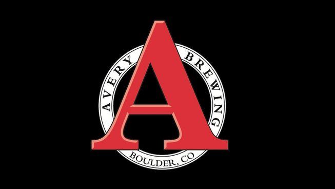 Image result for avery brewing tasting