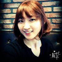 June Lim's Photo
