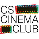 Cinema Club's picture