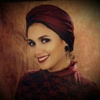 Heba Magdy's Photo