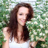 Tatiana Bonner's Photo