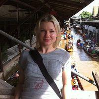 Edita Mischler's Photo