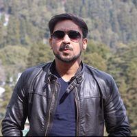 Photos de Himanshu Tanwar