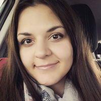 Liana Filatova's Photo
