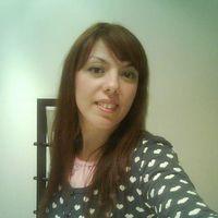 Macarena Duarte's Photo