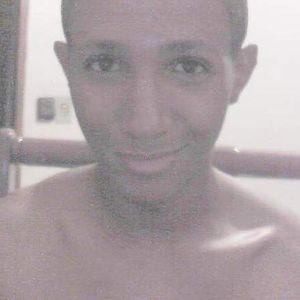 Thiago Vieira's Photo