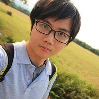子維 郭's Photo
