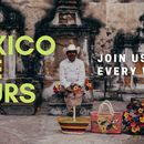 Free Virtual Tour of Mexico City's picture